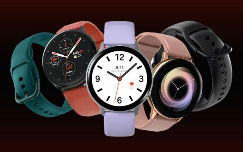 Galaxy-Watch-Active-2