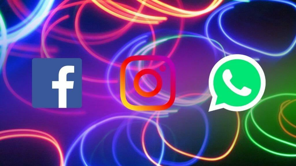 Facebook с антитръстово обвинение за покупката на Instagram и WhatsApp