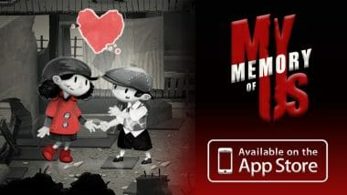 My-Memory-of-Us-Available-on-App-Store