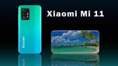 Xiaomi-Mi11-punch-hole