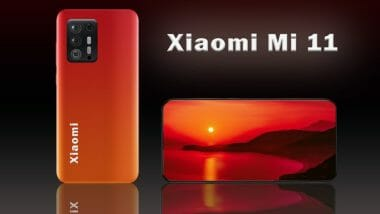 Xiaomi-Mi11
