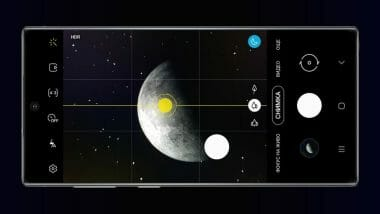 moon-mode-samsung