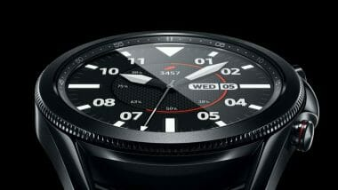 samsung-galaxy-watch3